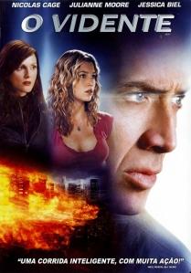 O Vidente (2007)