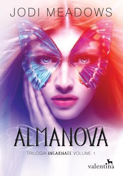 Almanova