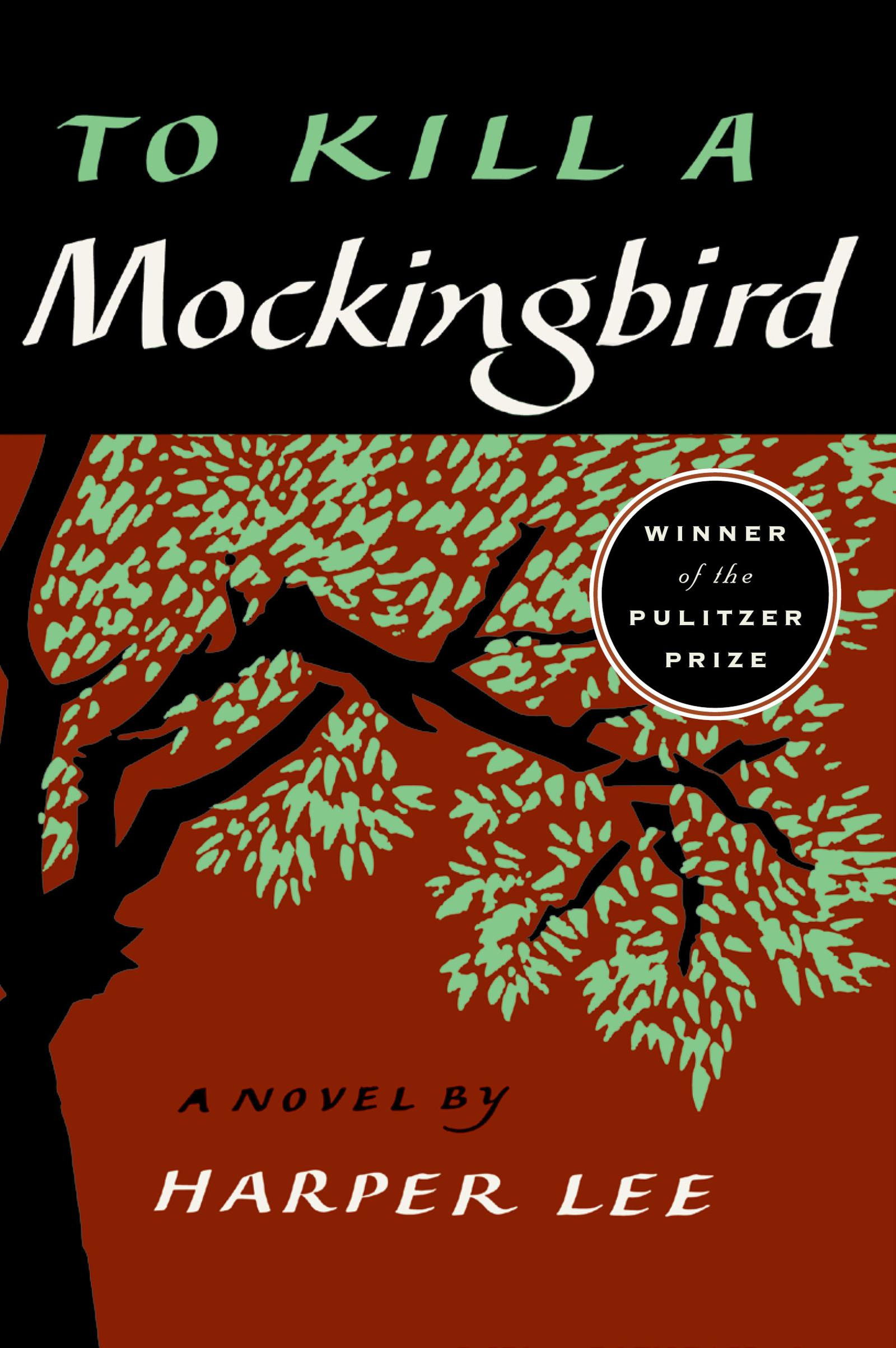 a preying clique in harper lees to kill a mockingbird Full text of the complete rhyming dictionary and poet s craft book see other formats.