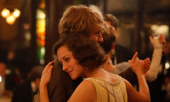midnight_paris