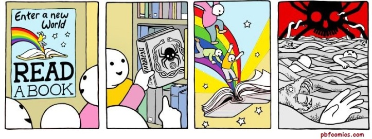 pbf050ad -The Perry Bible Fellowship Comics