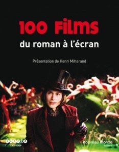 Edição original francesa