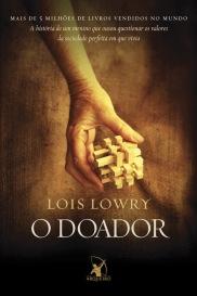Corr_Capa_O_Doador.pdf