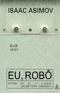 Edição Ediouro, 2004