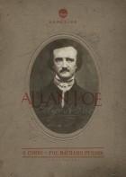 O Corvo - Poe.Machado.Pessoa
