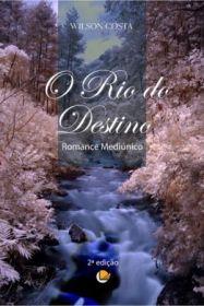 O Rio do Destino