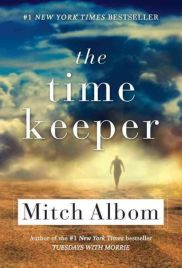 The Time Keeper (2)