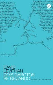 two boys kissing david levithan pdf