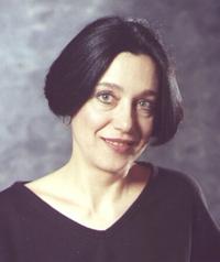 loretta chase escritora