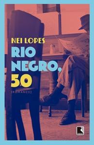 Rio Negro 50.indd