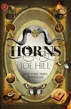 The Horns (Movie) (1)