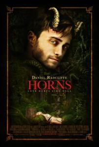 The Horns (Movie) (2)
