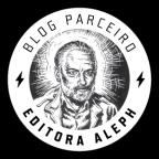Editora Aleph (Selo 2015)