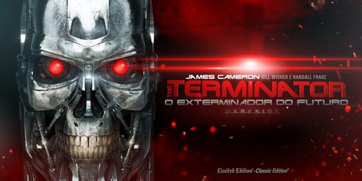 Exterminador (Banner)