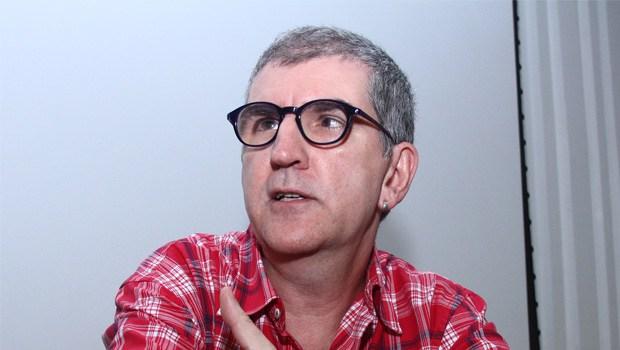 Marcos Bagno