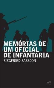 Memórias de Um Oficial de Infantaria