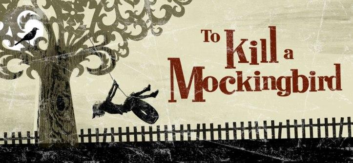 O Sol é para todos (To Kill a Mockingbird) (3)