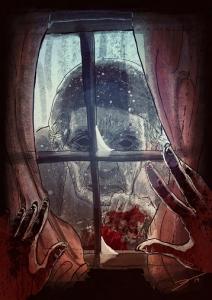 Ilustração de Marcelo Damm