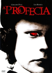 A Profecia (The Omen, 1976)