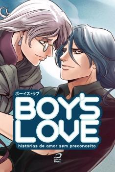 Boy's Love