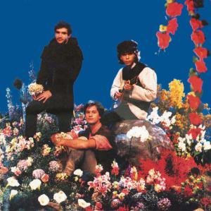 Álbum 'O Descobrimento do Brasil' (1993)