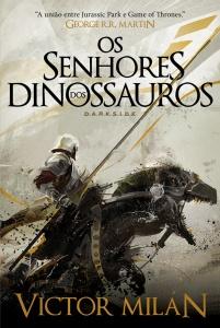 Os Senhores de Dinossauros