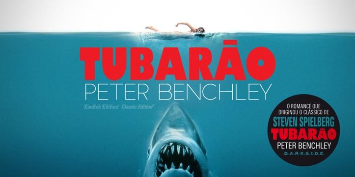Tubarão (Banner)