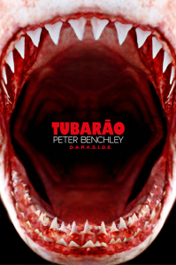 Tubarão (Limited Edition)