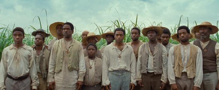 12 Anos de Escravidão (Screenshot 01)