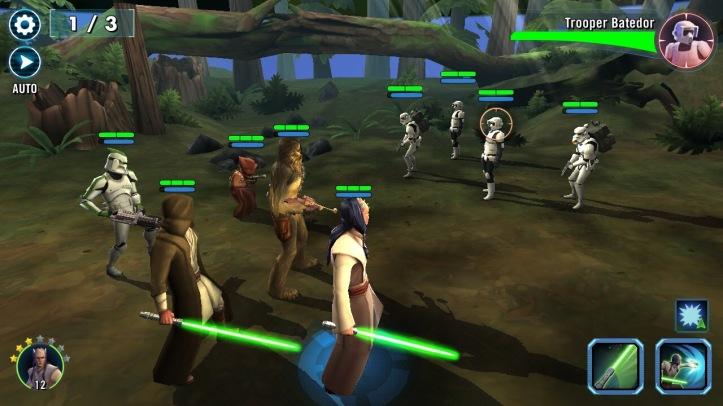 Star Wars - Galaxy of Heroes (12)