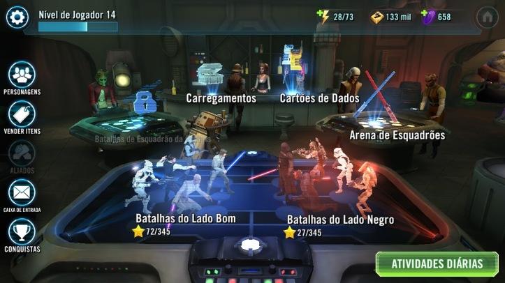 Star Wars - Galaxy of Heroes (13)