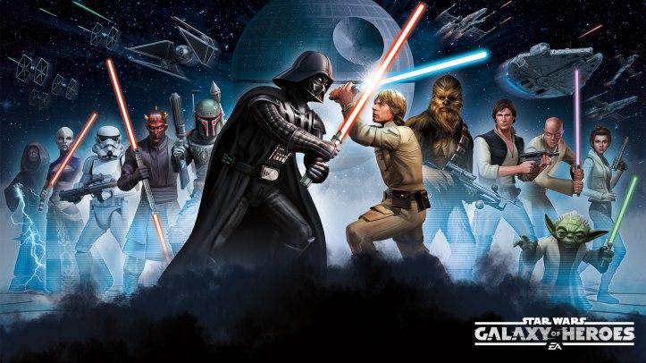 SW - Galaxy of Heroes.jpg