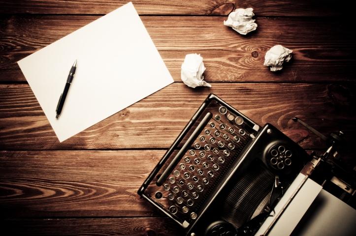 Sobre a escrita 2