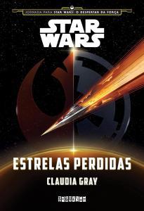 Star Wars - Estrelas Perdidas