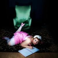 | Resenha | O Caderno Rosa de Lori Lamby, de Hilda Hilst