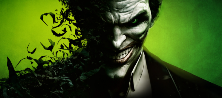 Batman-Arkham-Knight-DarkSide-Coringa