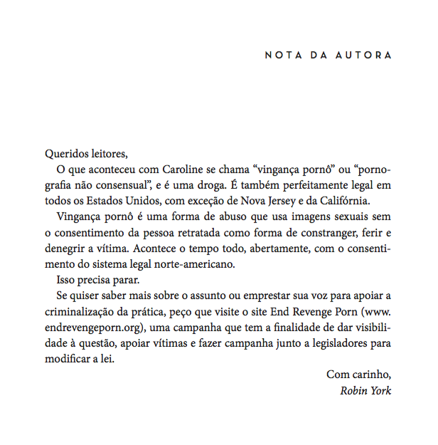 nota da autora-2