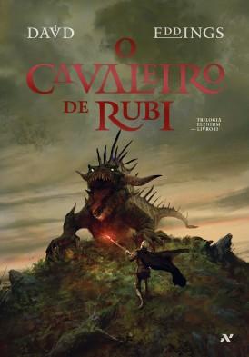 O Cavaleiro de Rubi
