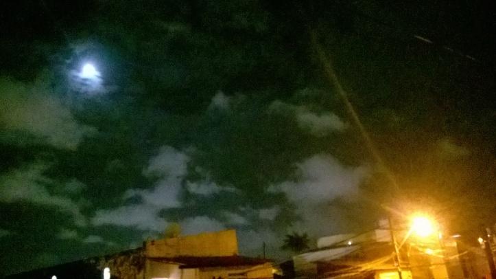 O Poste e a Lua (Imagem do Autor).jpg