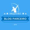 Blog parceiro Arqueiro 2016