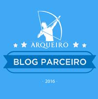 www.editoraarqueiro.com.br/