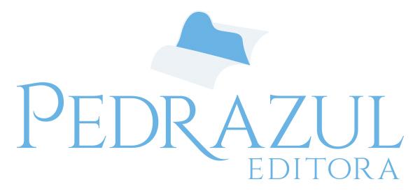 Logo Pedrazul
