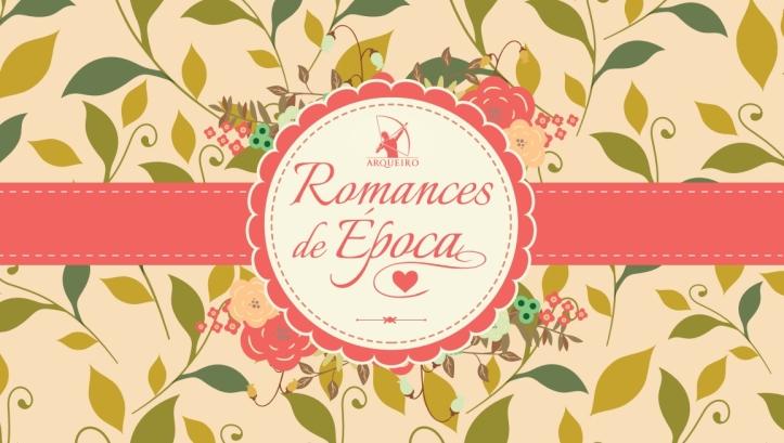 Romances de época (banner)