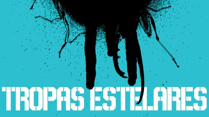 Tropas Estelares (banner)