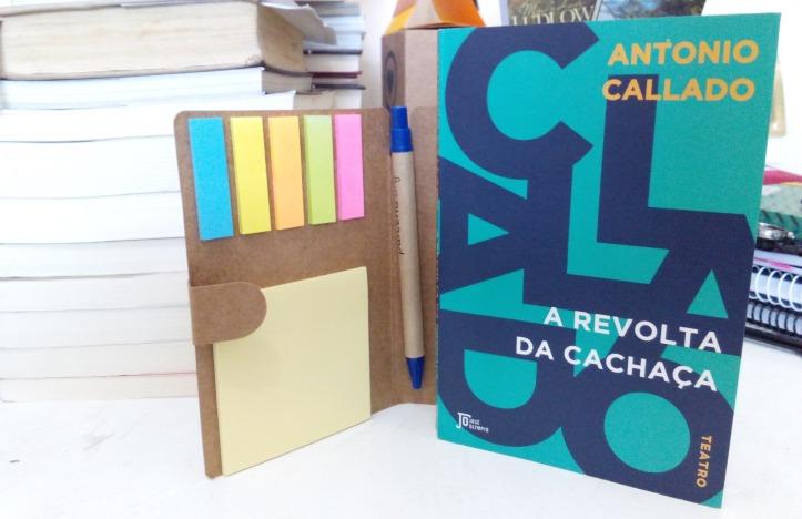 A Revolta da Cachaça, de Antonio Callad.jpg