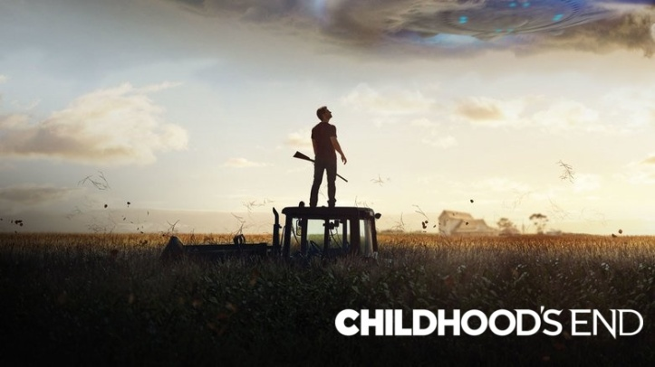 childhoods-end-banner
