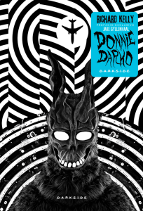 donnie-darko-darkside-capa-final