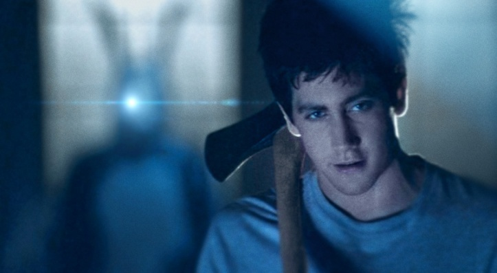 donnie-darko-darkside-filme3