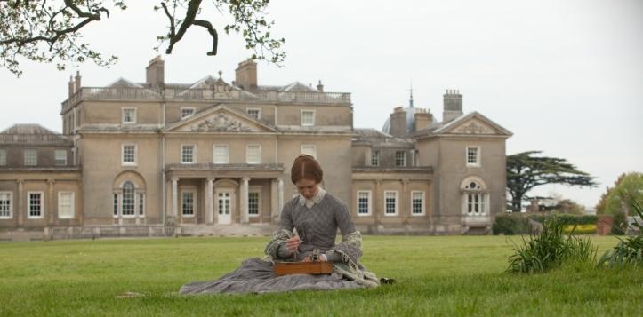 Jane Eyre (Filme, 2011).jpg