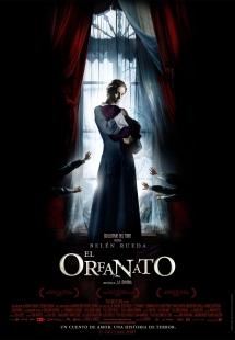 O Orfanato (El Orfanato, 2007).jpg